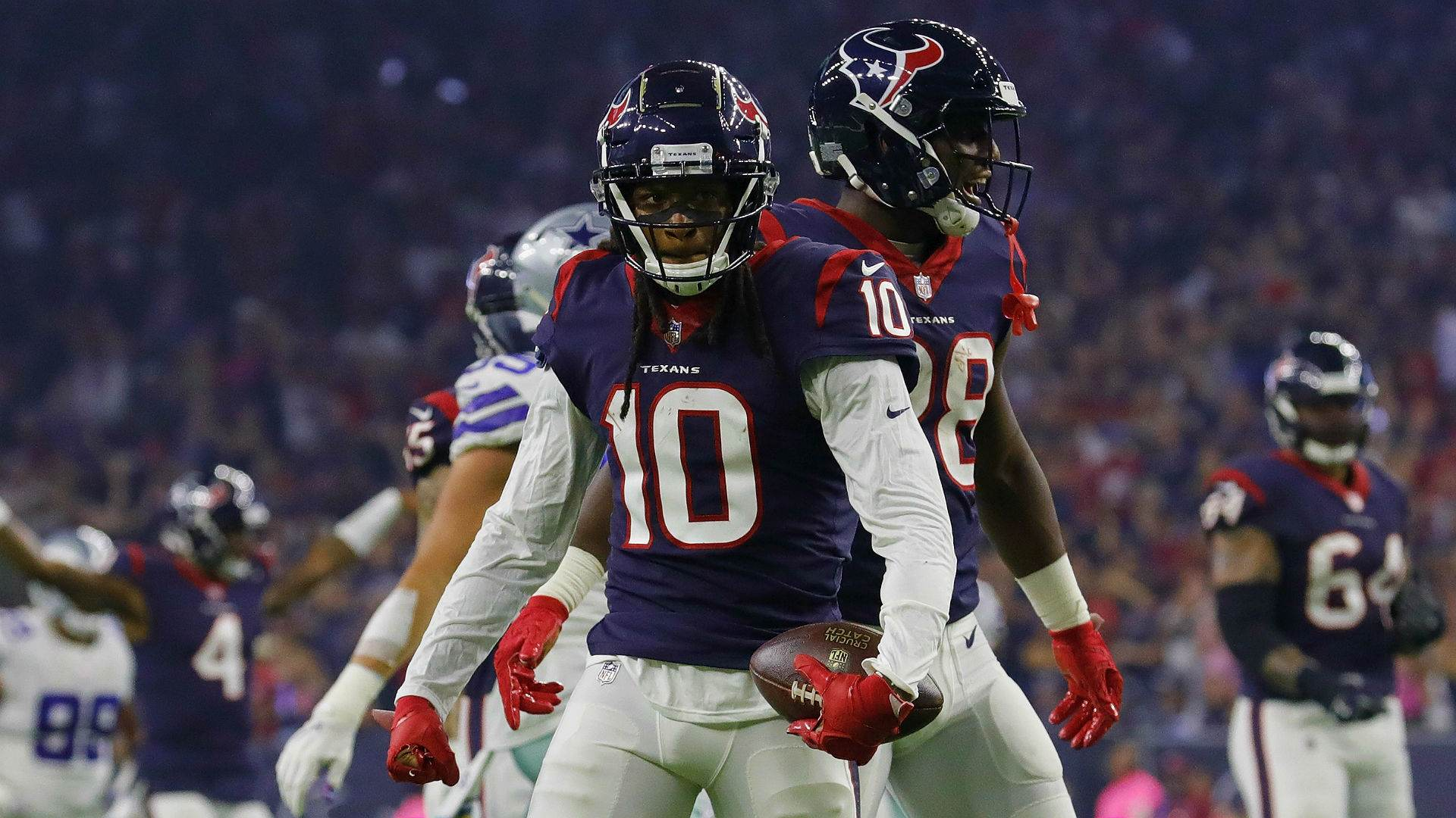 Mauriciorodriguez_dallas-cowboys_deandre-hopkins-showed-cowboys-why-their-wr1-philosophy-is-wrong-2