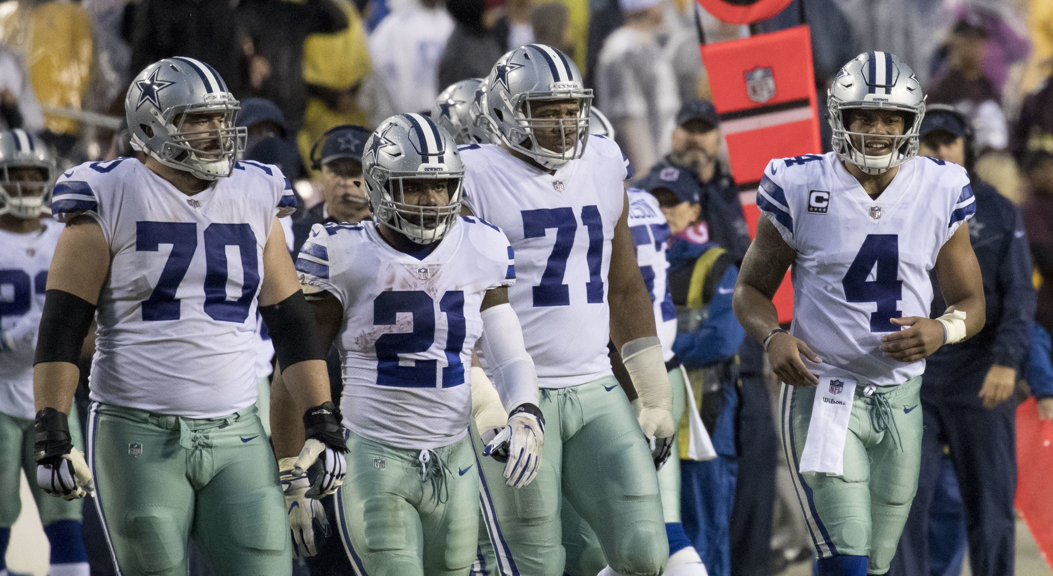 Sean-martin_dallas-cowboys_cowboys-face-latest-challenge-fighting-for-first-road-win-at-redskins
