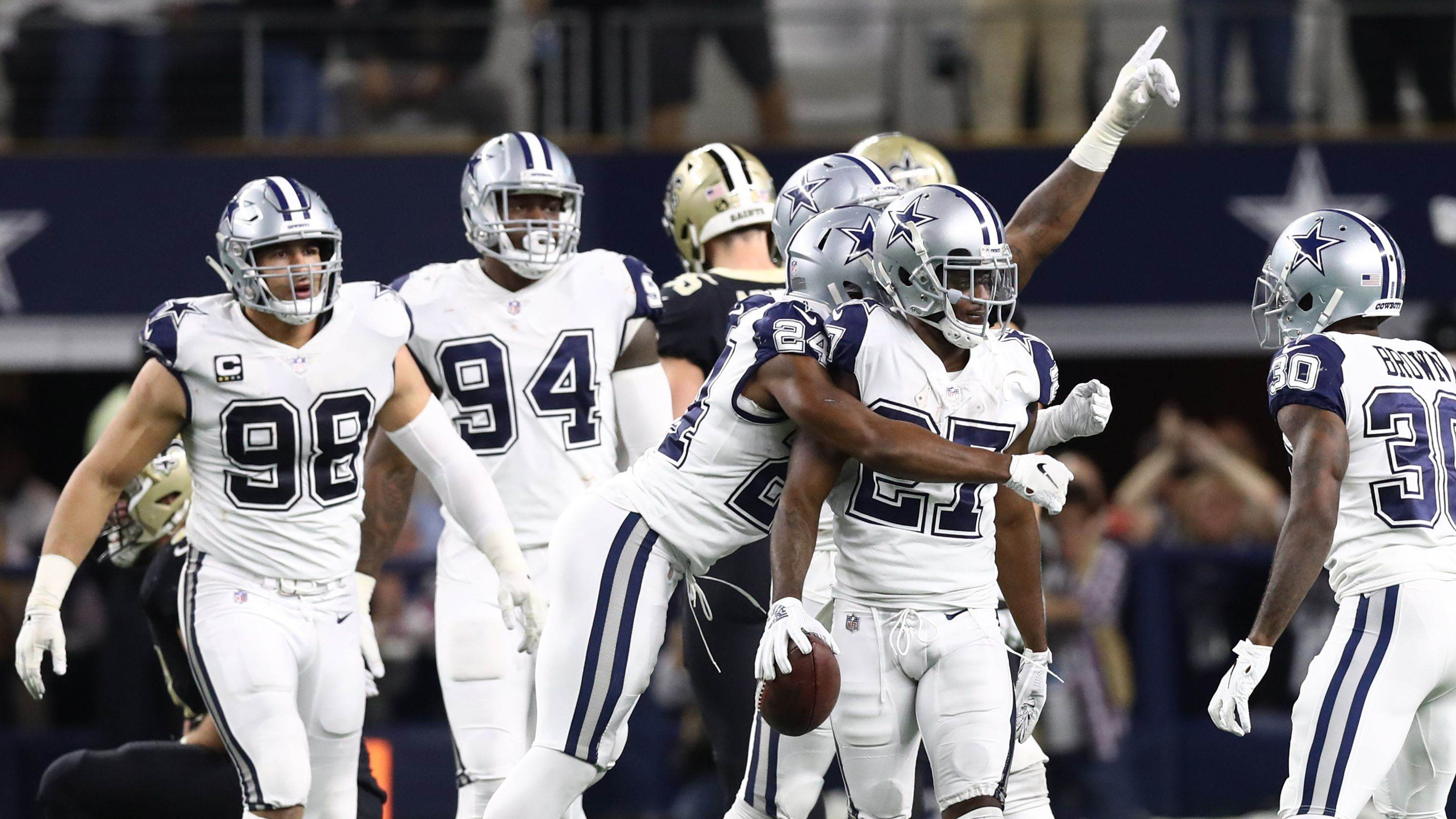 Bmartin_dallas-cowboys_opportunity-knocked-and-jourdan-lewis-answered-against-new-orleans-2