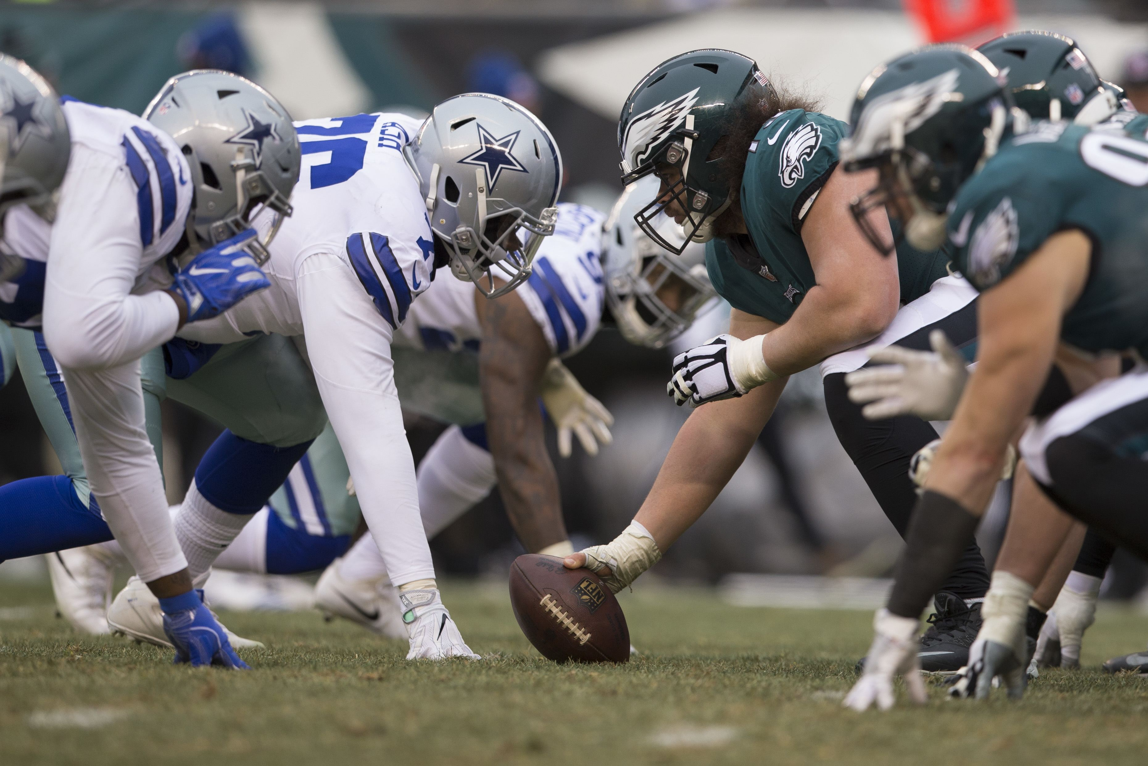 Kevin-brady_game-notes_dal-27-phi-20-desperate-cowboys-get-huge-road-win