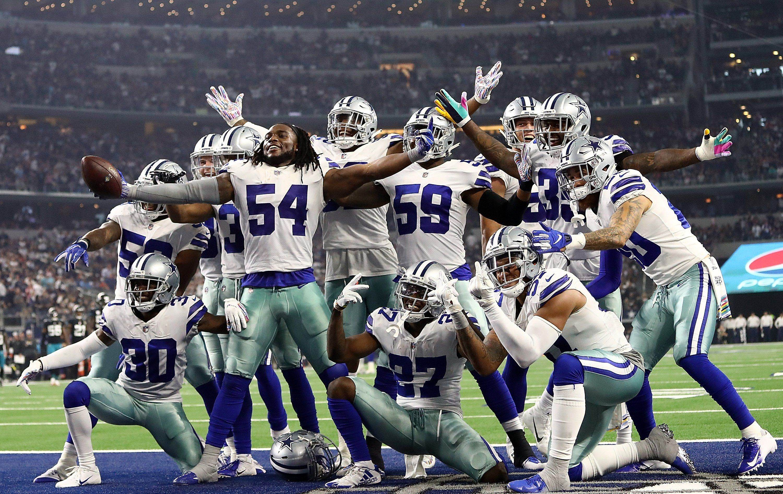 Mauriciorodriguez_dallas-cowboys_takeaway-tuesday-cowboys-have-a-championship-defense