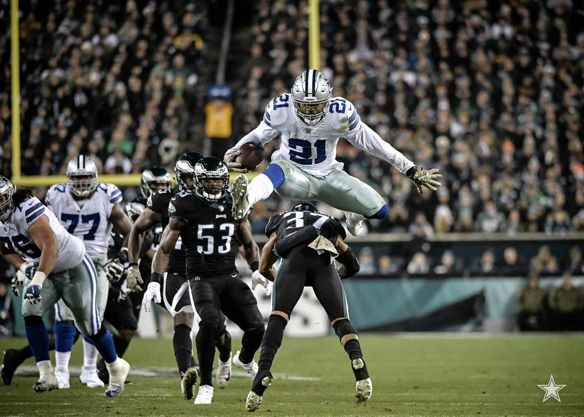 Sean-martin_dallas-cowboys_seans-scout-leaning-on-elliott-young-defense-earns-cowboys-win-in-philly