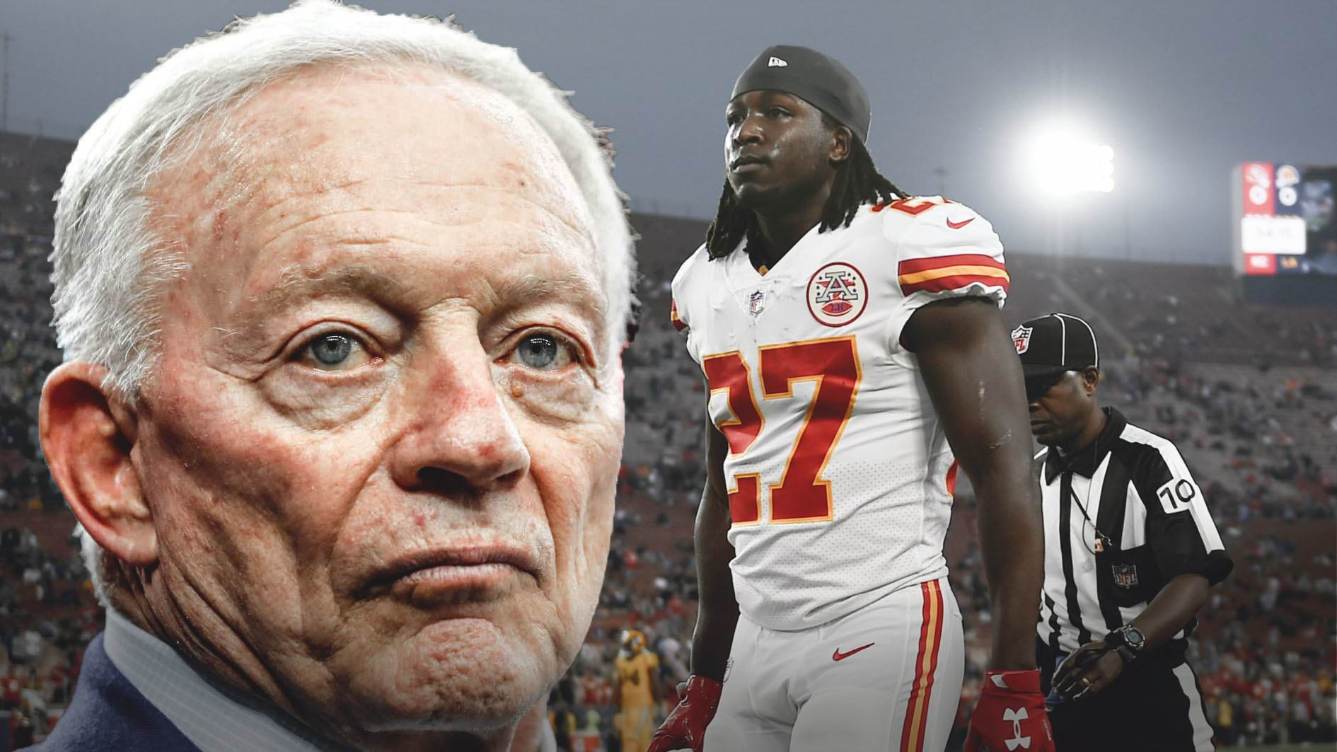 Bmartin_star-blog_why-is-jerry-jones-keeping-a-very-close-eye-on-the-kareem-hunt-case