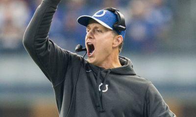 Matt Eberflus Exposes Cowboys Biggest Weakness for Playoff Run