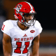 Cowboys Draft Target: North Carolina State WR Jakobi Myers