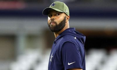 Kris Richard