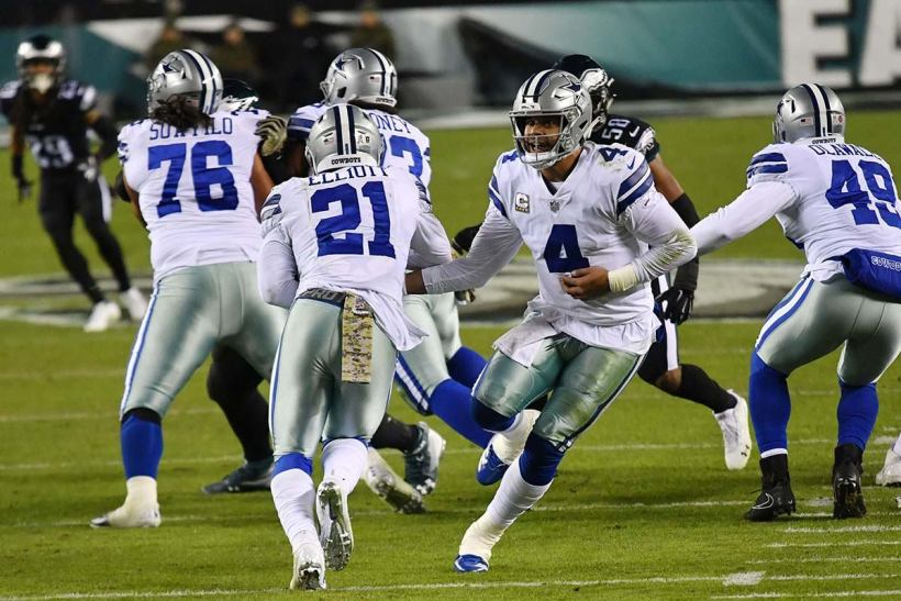 Will Cowboys Continue to Waste a Roster Spot on a FB in 2019?