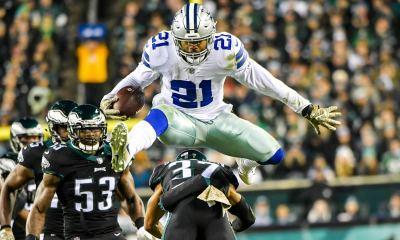 Can This Cowboys Team Claim the NFC East Again?