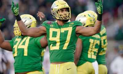 Jalen Jelks