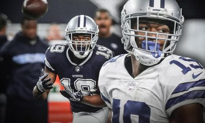 3 Reasons Amari Cooper is Primed for an All-Pro Season