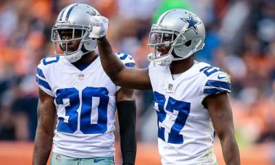 3 Defensive Adjustments the Cowboys Hopefully Made During the Bye Week