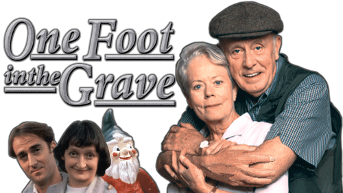 one-foot-in-the-grave-4ddd371cbbbe2 (1)