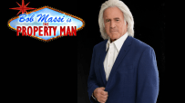 property-man