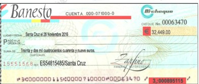 Compensation_Cheque-page-001