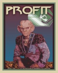 ferengi_profit_by_aweswanky-d5du6p4