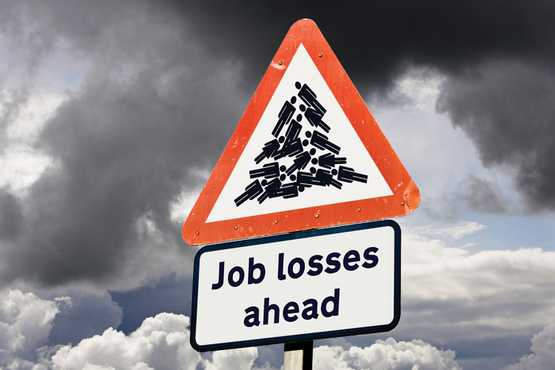 job_losses_ahead_road_sign
