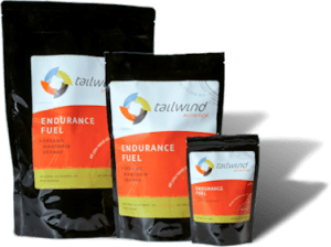 Product Review: Tailwind Nutrition
