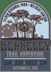 Berkeley Trail Adventure