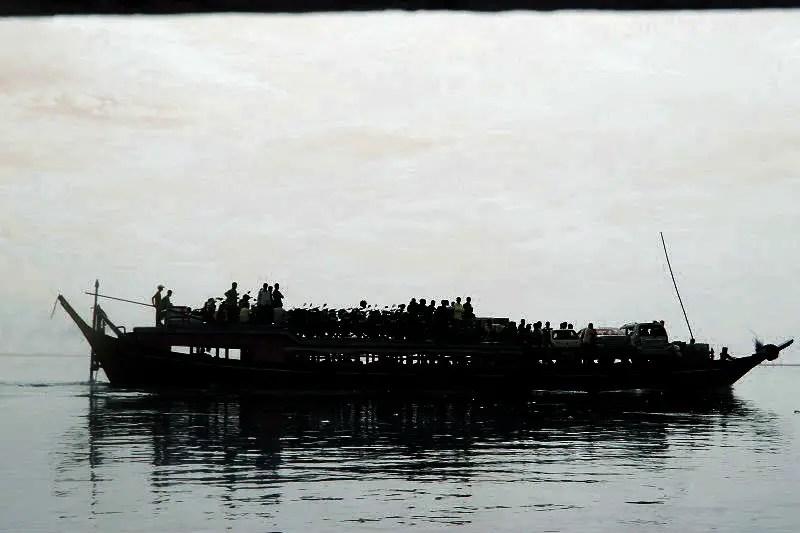 Majuli Assam