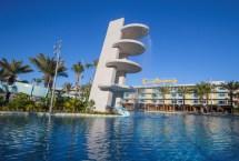 Universal Orlando Releases Teaser Of Cabana Bay