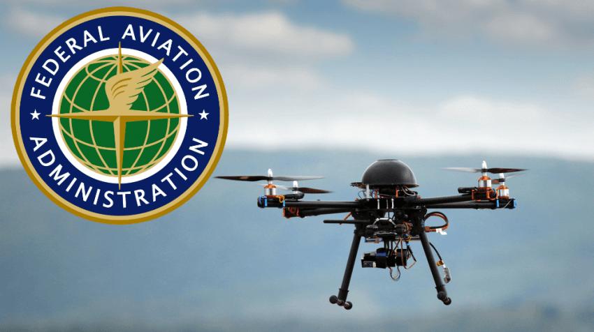 https://i0.wp.com/insideunmannedsystems.com/wp-content/uploads/2016/09/FAA-drones-1-850x476.png