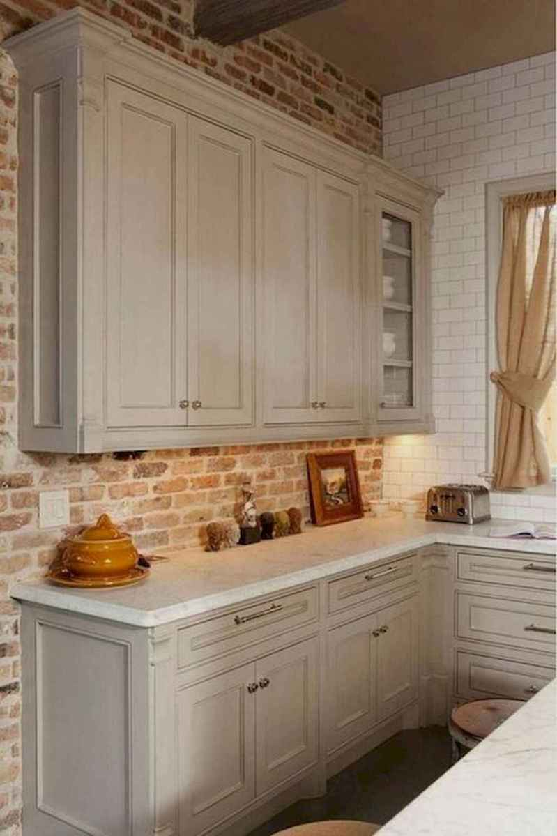 01 Beautiful Farmhouse Kitchen Backsplash Design Ideas