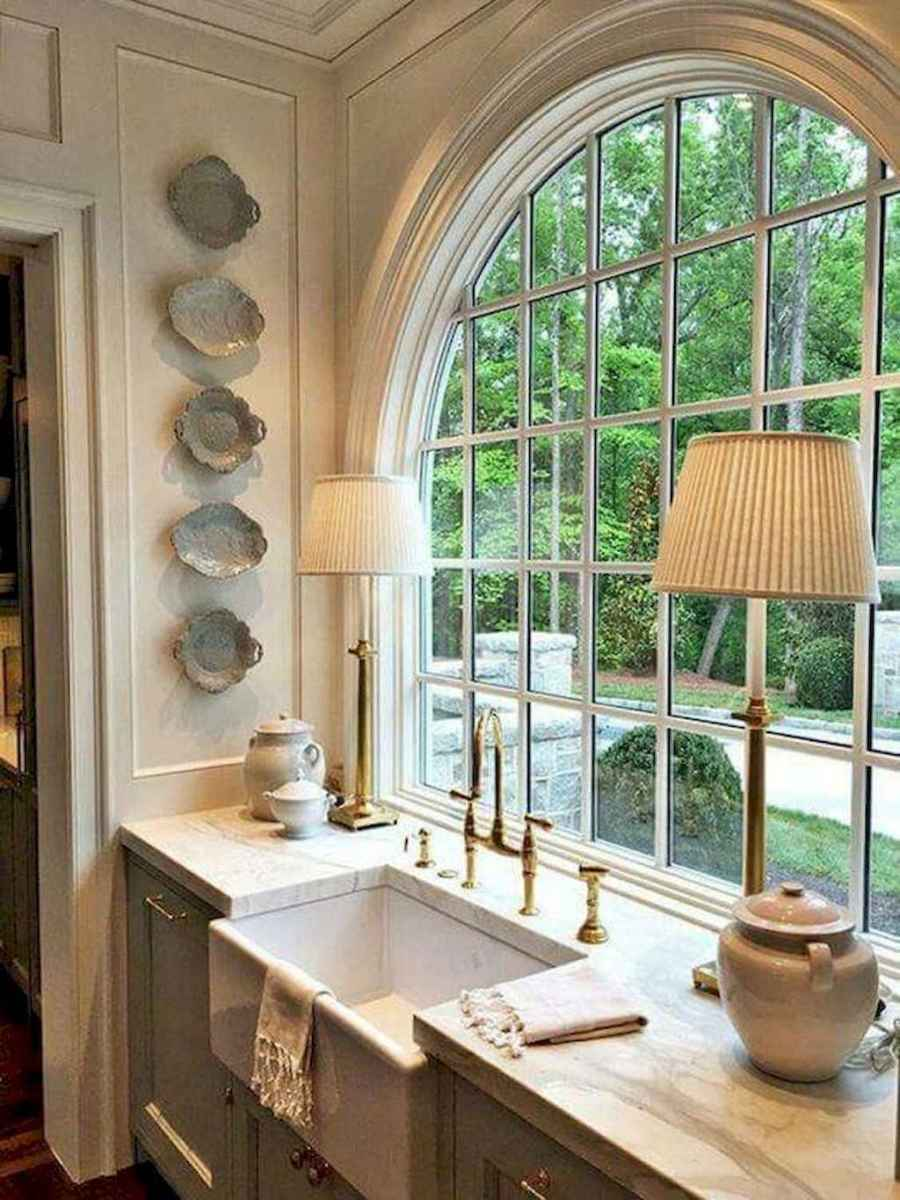 03 Charming French Country Home Decor Ideas