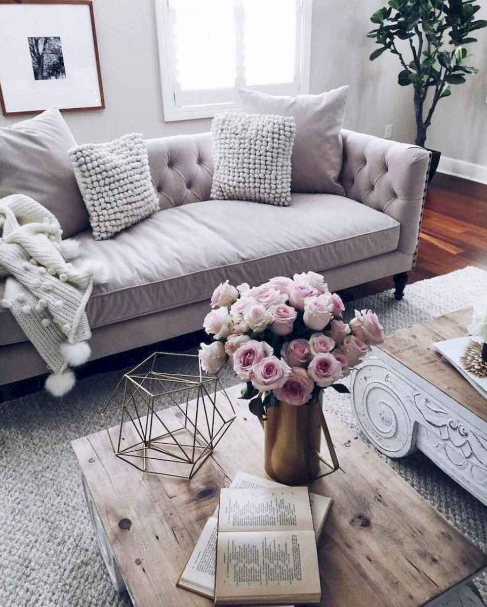 03 First Apartment Decorating Ideas on A Budget