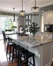 03 White Kitchen Cabinet Design Ideas