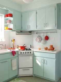 05 Tiny House Kitchen Storage Organization and Tips Ideas