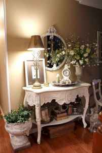 06 Charming French Country Home Decor Ideas
