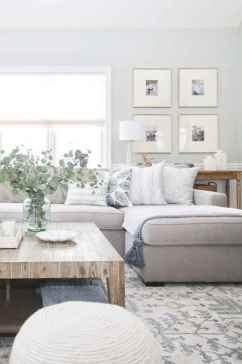 07 Beautiful Coastal Living Room Decor Ideas