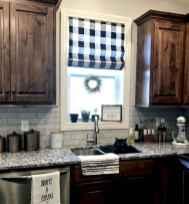 07 Beautiful Farmhouse Kitchen Backsplash Design Ideas