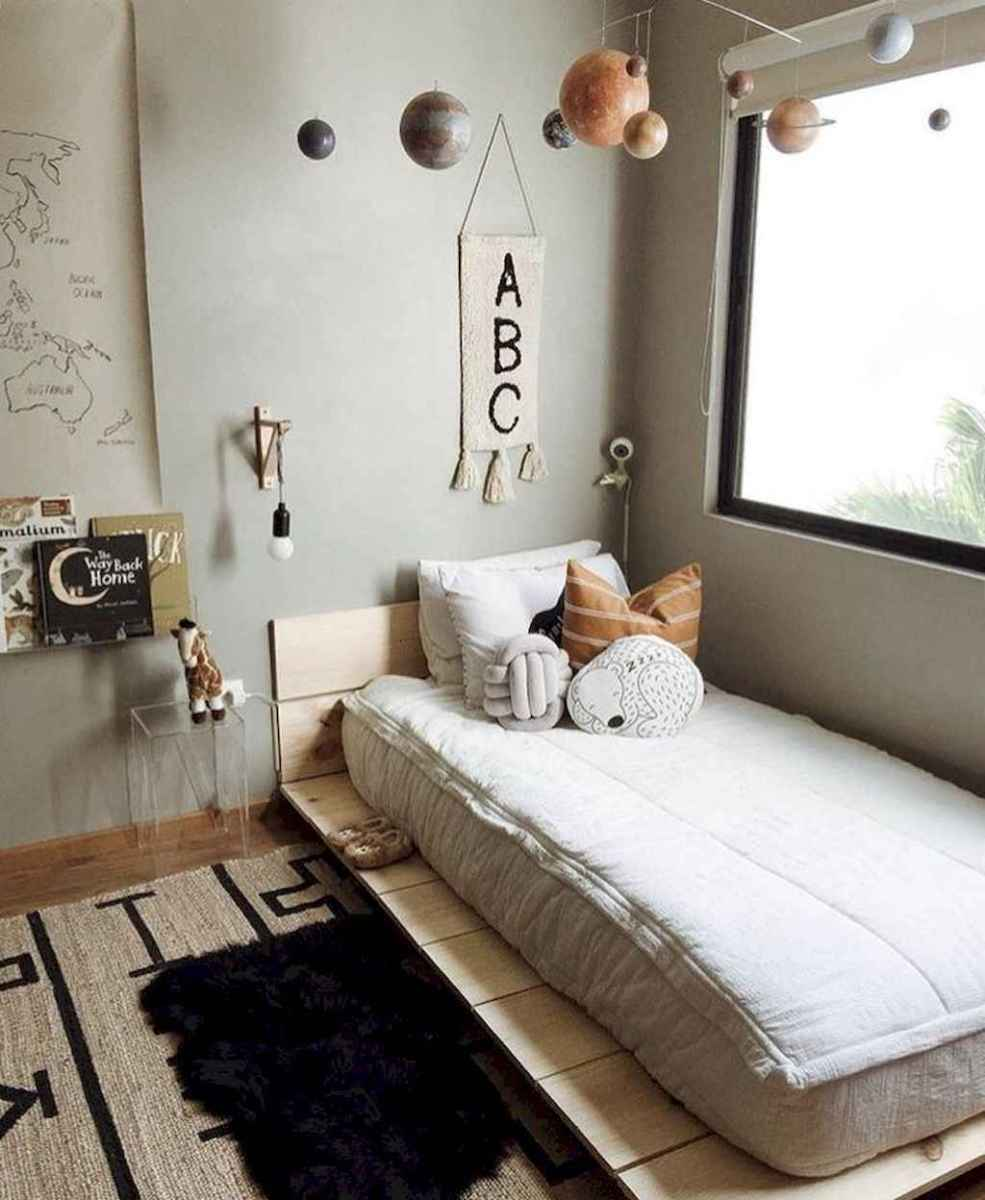 08 Amazing Kids Bedroom Design Ideas