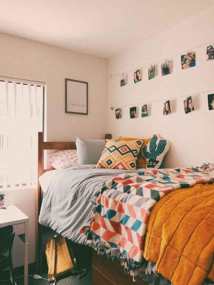 08 Genius Dorm Room Organization Ideas