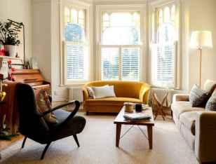 10 Beautiful Yellow Sofa for Living Room Decor Ideas
