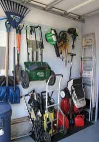 10 Clever Garage Organization Ideas