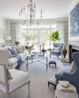 12 Beautiful Coastal Living Room Decor Ideas