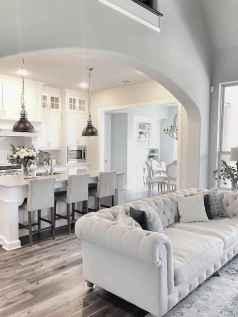 12 White Kitchen Cabinet Design Ideas