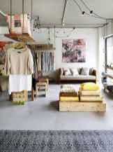13 Clever Studio Apartment Decorating ideas