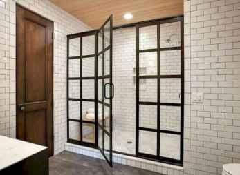 13 Cool Bathroom Shower Tile Remodel Design Ideas
