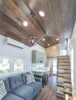13 Cool Tiny House Interior Design Ideas