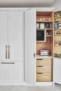 14 Brilliant Kitchen Cabinet Organization and Tips Ideas