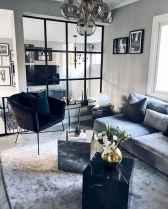 14 Gorgeous Mid Century Modern Living Room Design Ideas