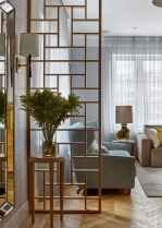 17 Gorgeous Mid Century Modern Living Room Design Ideas