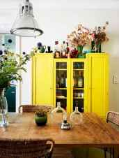 17 Modern Home Decor with Yellow Colour Accent