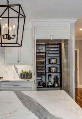 18 Brilliant Kitchen Cabinet Organization and Tips Ideas