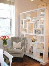 18 Clever Studio Apartment Decorating ideas