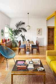 18 Gorgeous Mid Century Modern Living Room Design Ideas