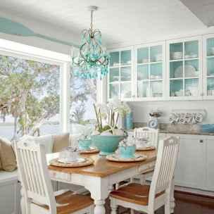 19 Beautiful Coastal Living Room Decor Ideas